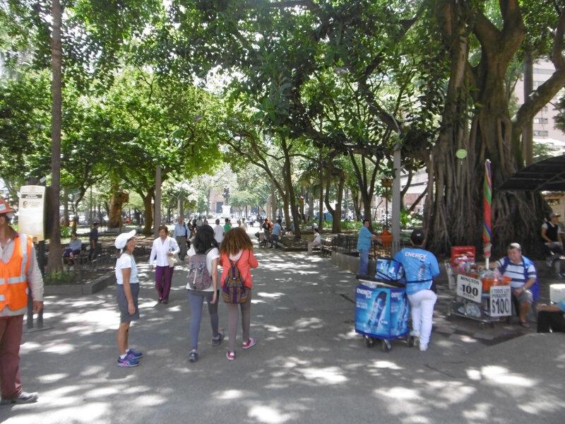 ville Medellin (1)