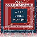 Lauris84_6-7-8octobre2017