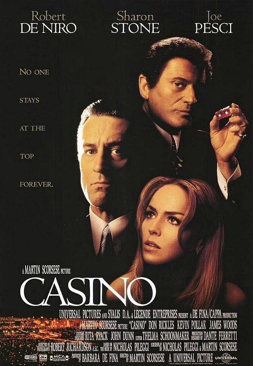 Casino-1-copie-1 (1)