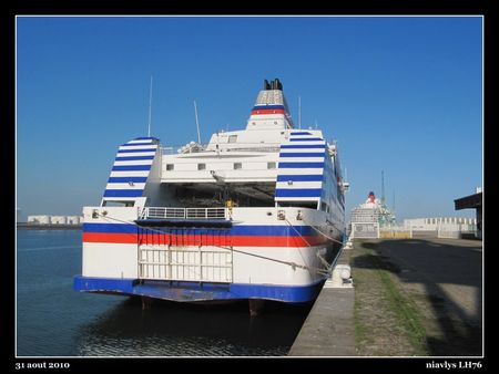 Ferry_normandie_2