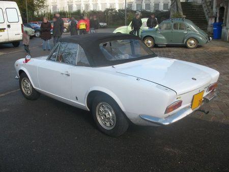 Fiat124spar1