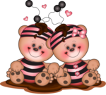 16619023abeille06_png