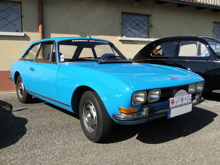 PEUGEOT_504_Coup____1969_74