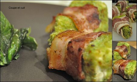 Photos cuisine18-001
