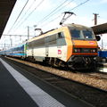 BB 26045, Toulouse