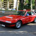 Ferrari 365 GT4 2+2 (1972-1976) (Retrorencard juin 2010) 01