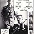 The communards: live at royal festival hall, london | 30th may 1986