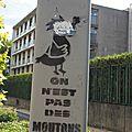 cdv_20140824_24_streetart