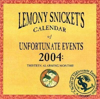 lemony-snickets-calendar-2004