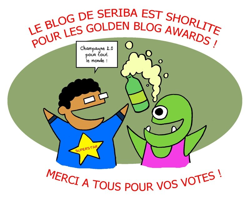 dessin shortlist copie