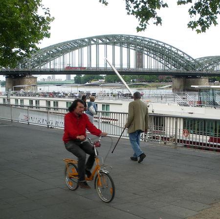 110612_Cologne_046