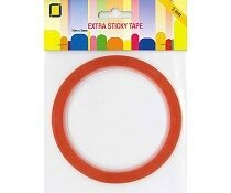 jeje-produkt-extra-sticky-tape-3-mm-33183