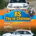 RS Thy-le-Château 2010 1