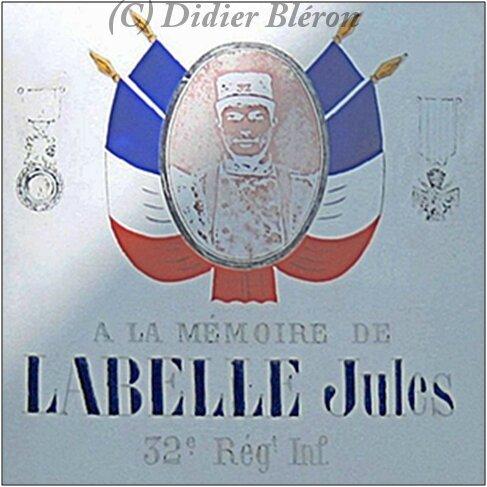 DidierBleron_Labelle_1