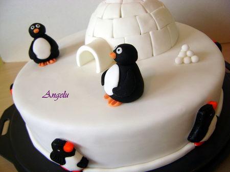 Igloo_pingouins_014