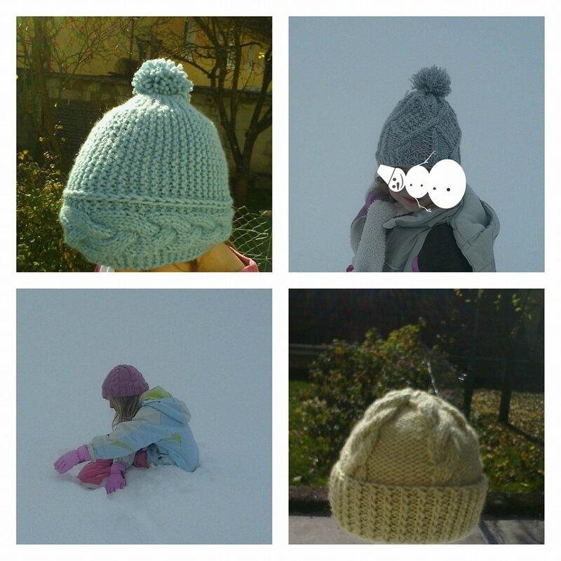 bonnets2