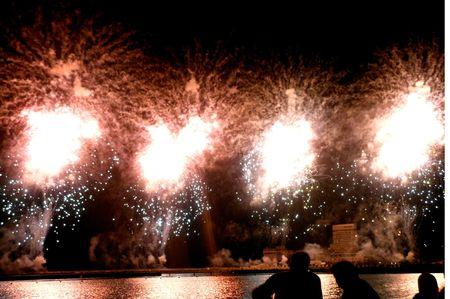 AOUT 2012 - Atami hanabi 061