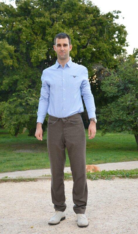 pantalon-2ddd