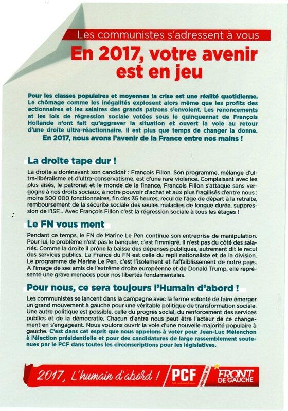 LA FRANCE EN COMMUN001