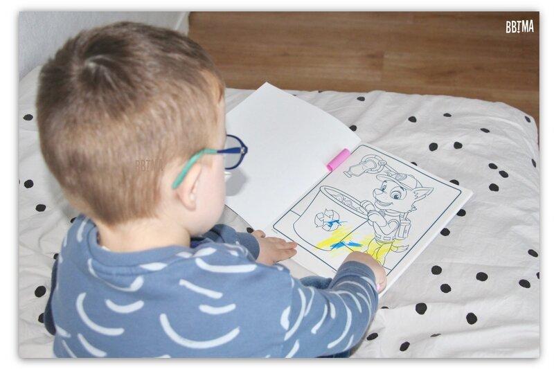 4-crayola-crayon-feutre-magique-ne-tache-pas-pat-patrowl-patrouille-bbtma-blog-parents-enfant-loisir-creatif-activite