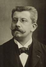 Paul Margueritte (2)