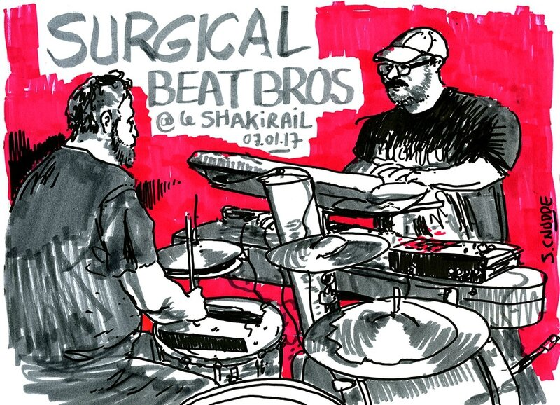 Surgical_Beat_Bros