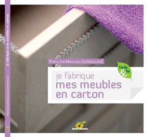 Couverture - Copie