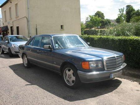 Mercedes420SELav2
