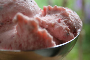 glace_1
