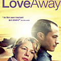 Love away : un film sentimental à voir pendant le week-end