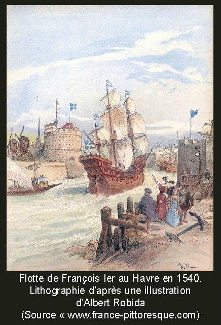 Flotte-FrancoisIer