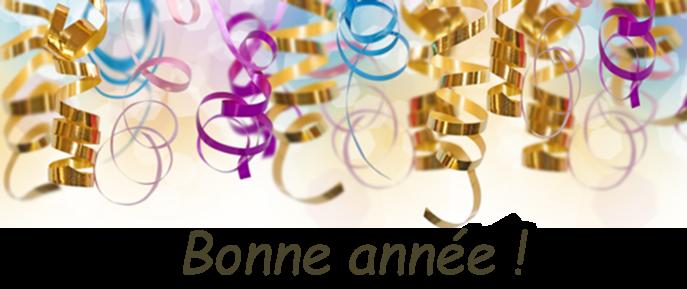 bonne-année-souhaiter-nouvelle-année-nouvel-an-ecrire-carte-voeux
