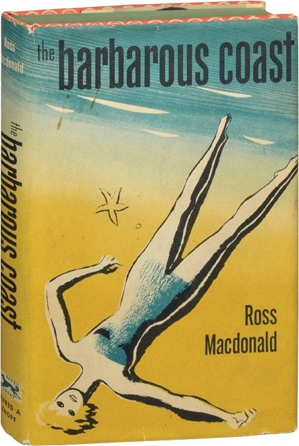 06c barbarous coast