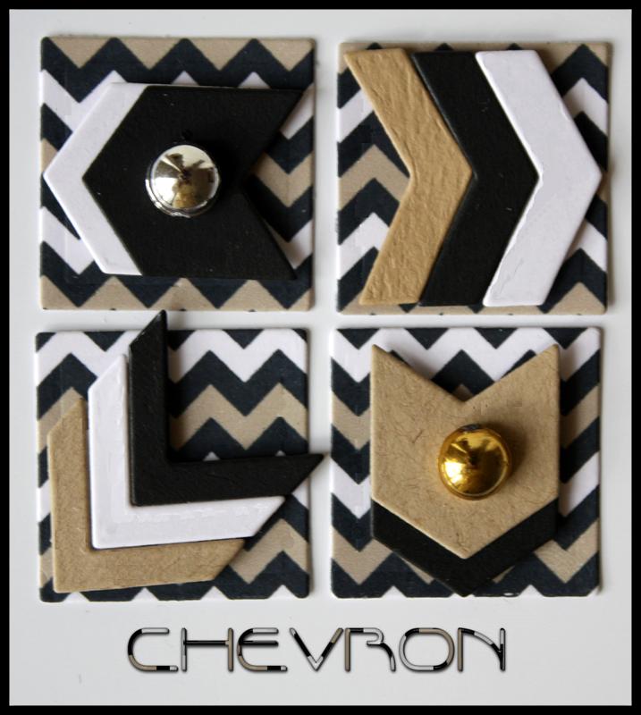 INCHIES11_chevron1