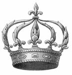 crowns_graphicsfairy007