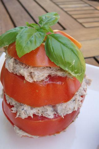 tomate_borsalino_2