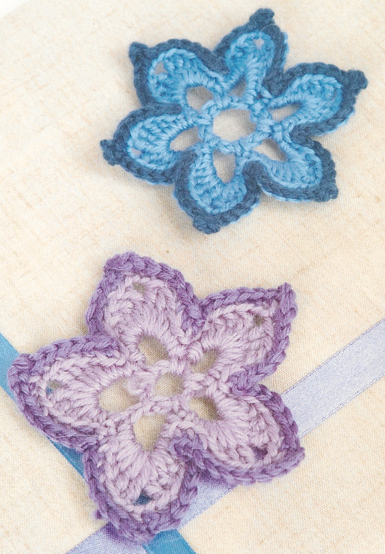 Knitting Happy Birthday Meme : Les fleurs au crochet happy birthday le monde de