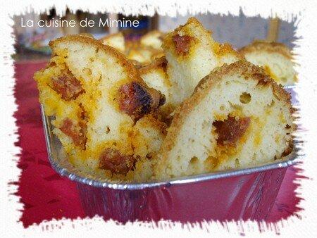 morceaux_de_cake
