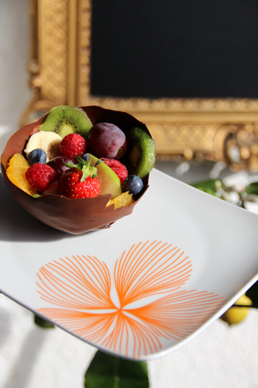diy_choc_fruits