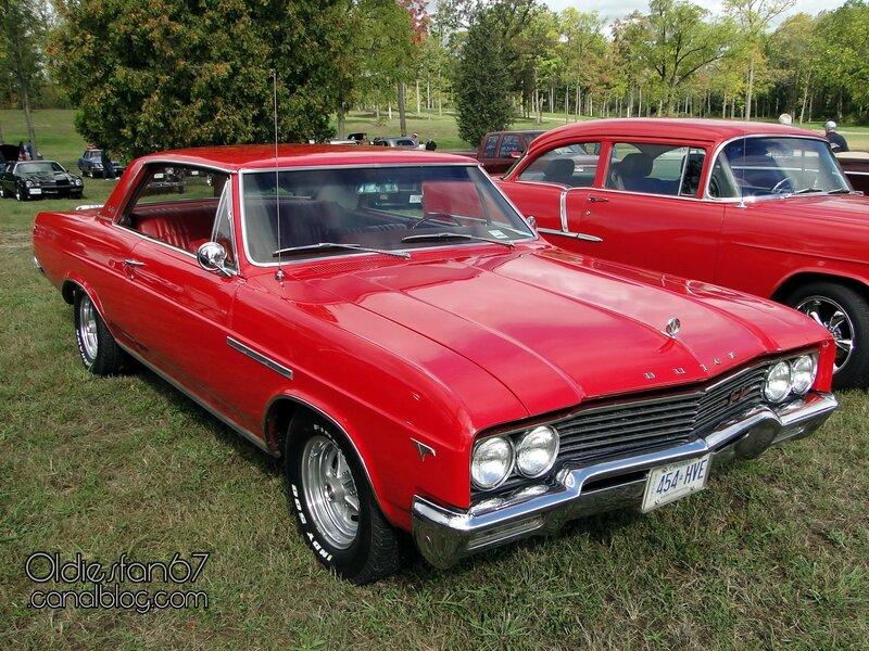 buick-skylark-gs-hardtop-1965-01