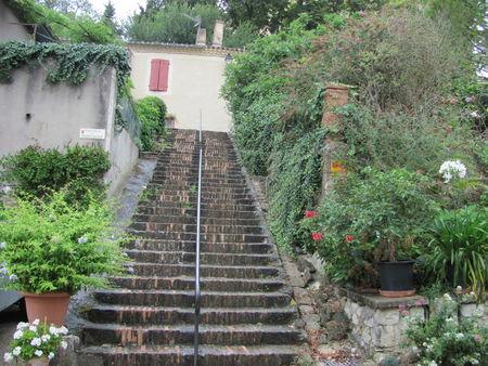 Castelnau_Barbarens_Gers__9_