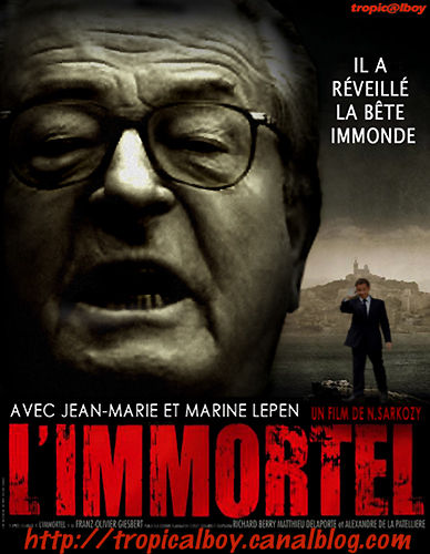 l_immortel