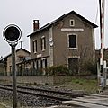 Salles-la-Source (Aveyron - 12) 1