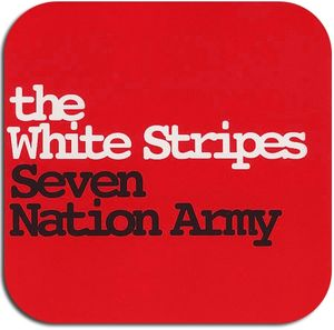 The-White-Stripes-2