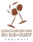 concours vins sud ouest 2013
