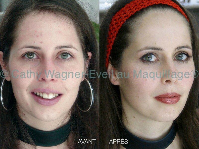 avant-après8 © Eveil au Maquillage®