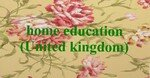 home_education