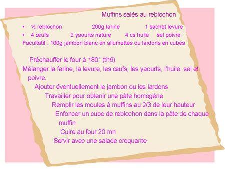 muffins_au_reblochon