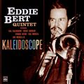Eddie Bert - 1955 - Kaleidoscope (Fresh Sound)