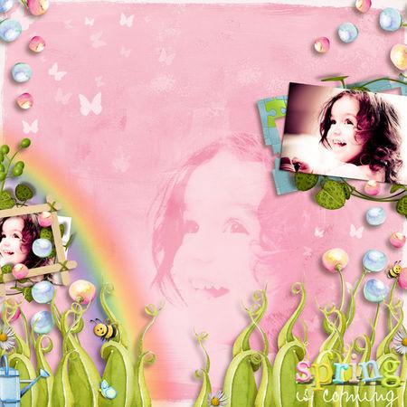 springbubblesbyessya
